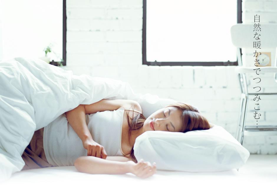 健康寝具 ロイヤルパルス